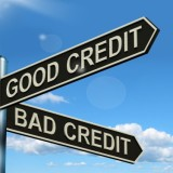 Impact of different debt relief options on your credit score – Can you remain creditworthy?