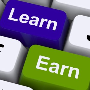 اصطلاحات جدید و کاربردی تکنولوژی های نوین ارتباطی و وب
