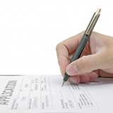 How Co-Signing For A Loan Can Affect Your Financial Future