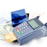 Credit Card Skimming And How You Can Protect Yourself