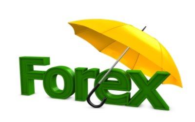 Sabotaging Forex Trading