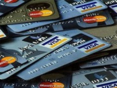 credit cards secrets