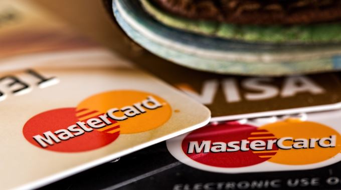 protection against credit card skimming