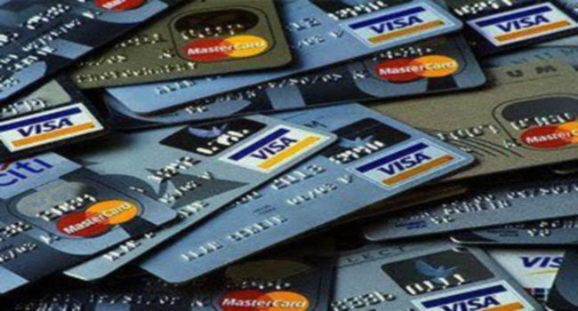 credit cards secrets