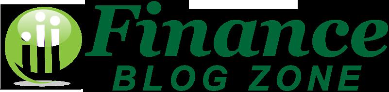 Finance Blog Zone