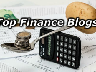 top finance blogs