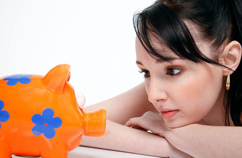 7-Signs-your-financial-well-being-is-vulnerable