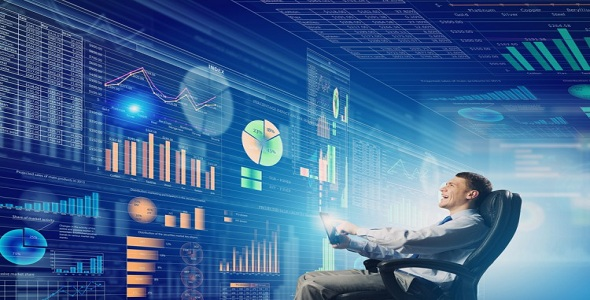 The Truth about Automated Forex Trading Systems and Robots - Finance Blog Zone