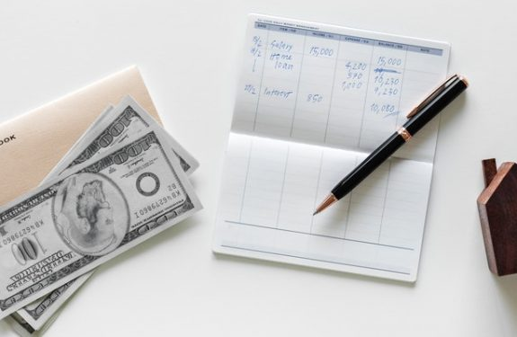 Plan to Pay Off Your Debt